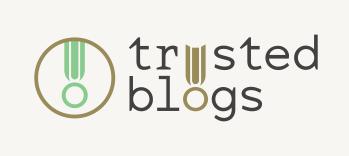 kleinstadthunde Hundeblog