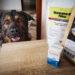Athrose Hund | Nahrungsergänzung | kleinstadthunde.de